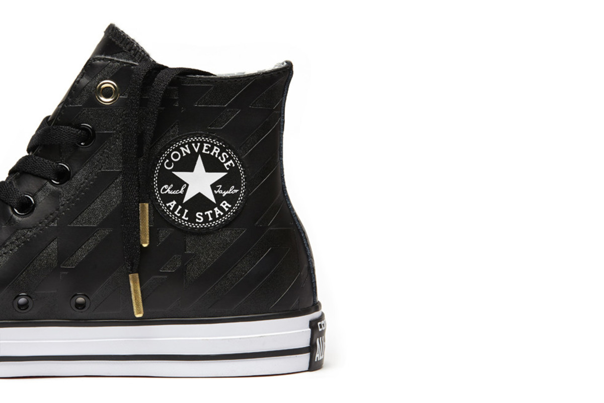 converse-chinese-new-year-collection-06