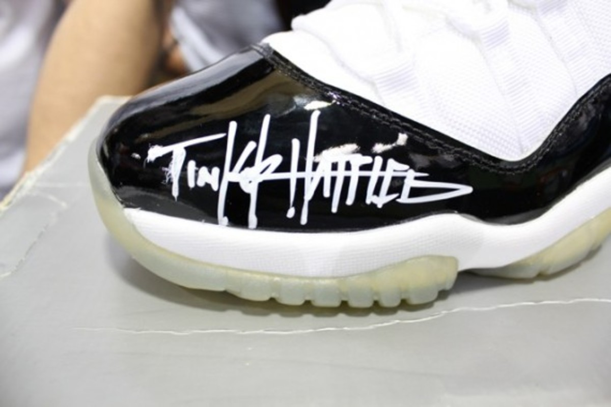 sole-fly-tinker-event-7