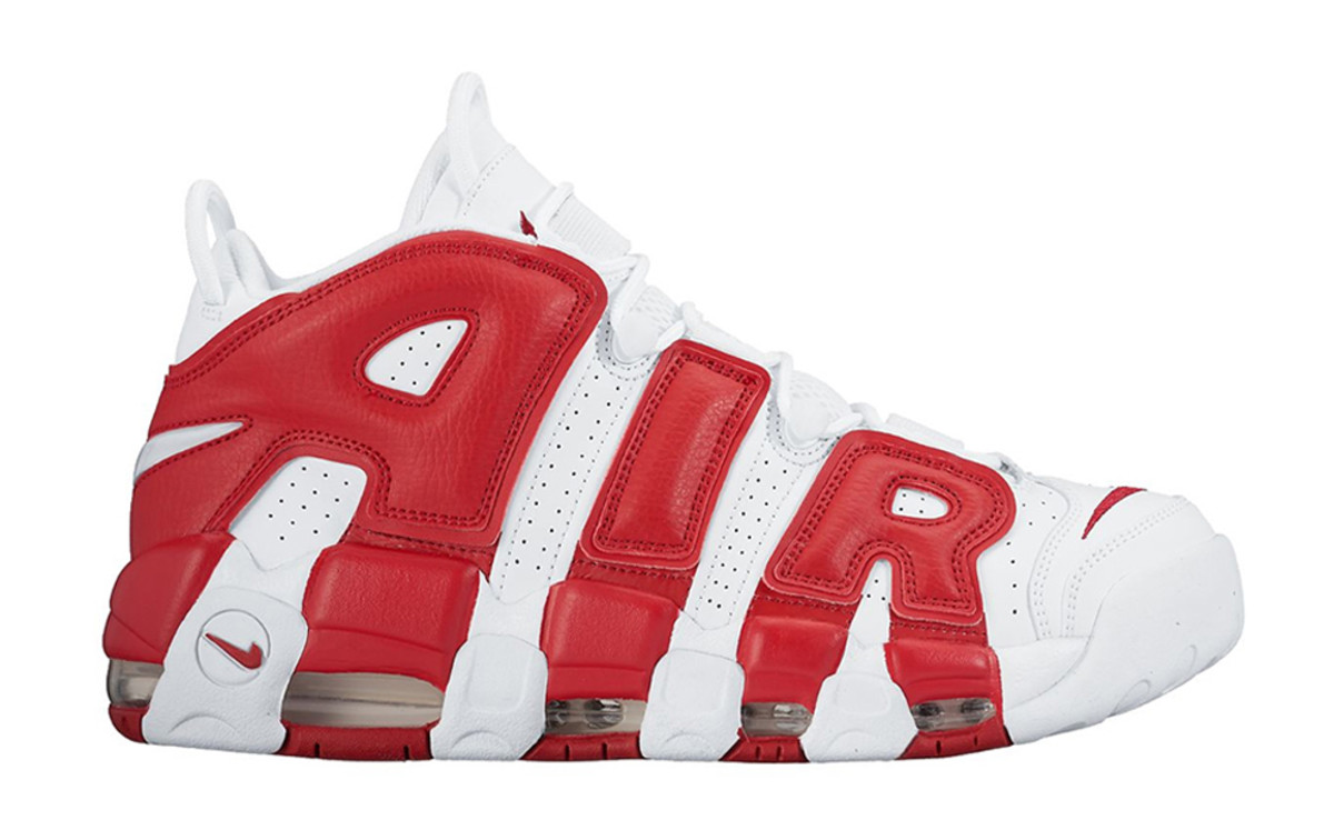 nike-air-more-uptempo-returning-in-2016-b