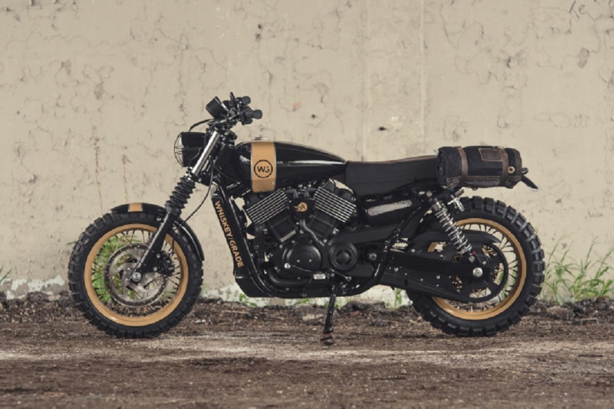 analog-motorcycles-pours-a-whiskey-grade-dirty750-harley-davidson-motorcycle-6