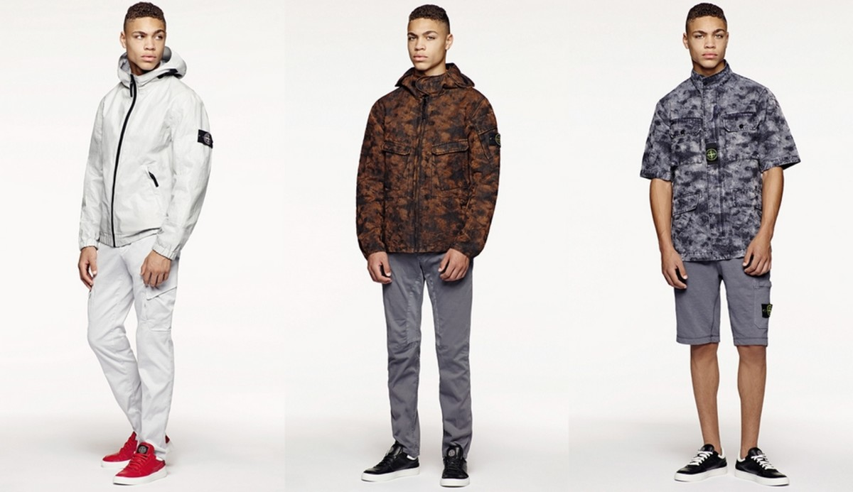 stone-island-lookbook-for-spring-summer-2016-8