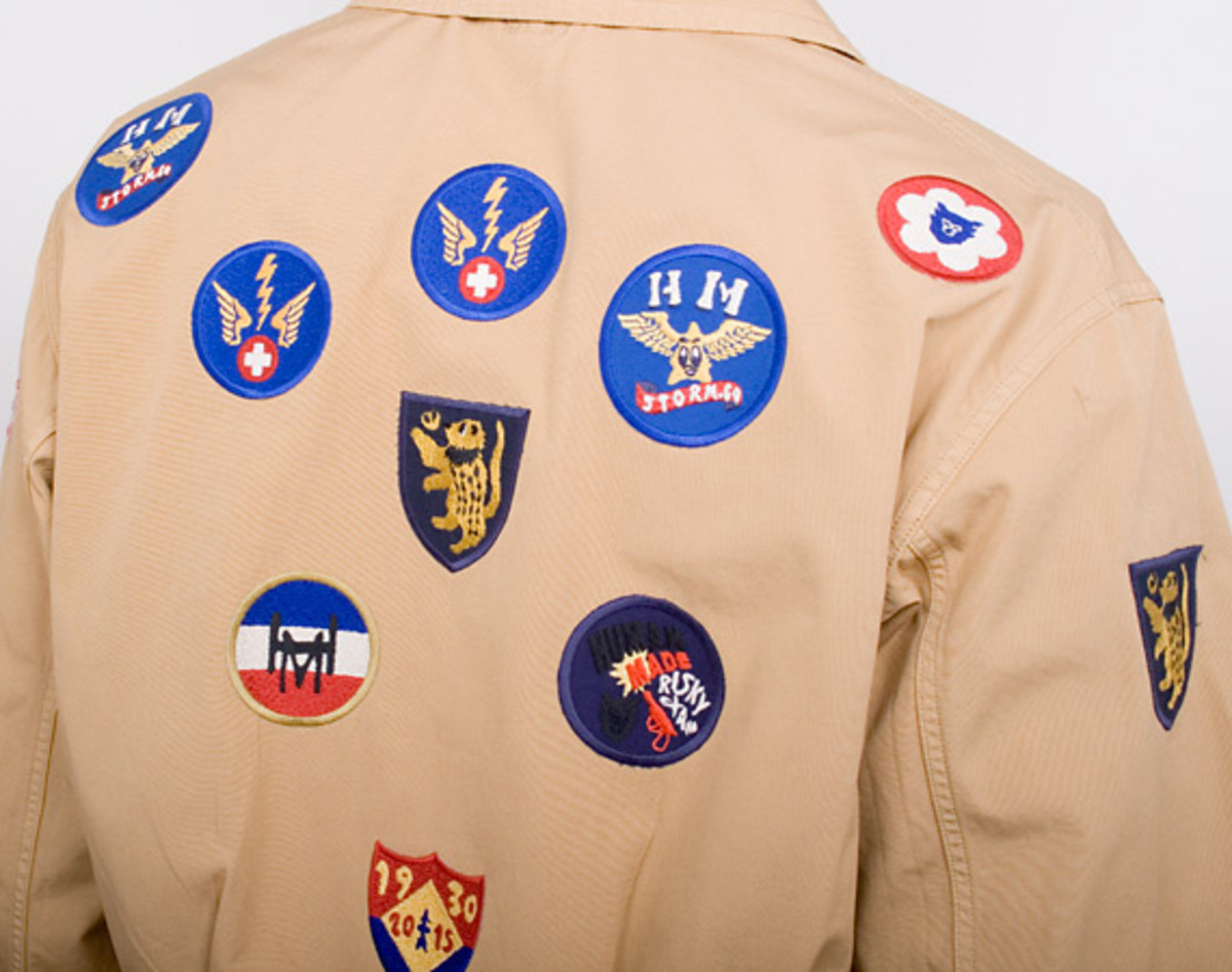 patch-jacket-06