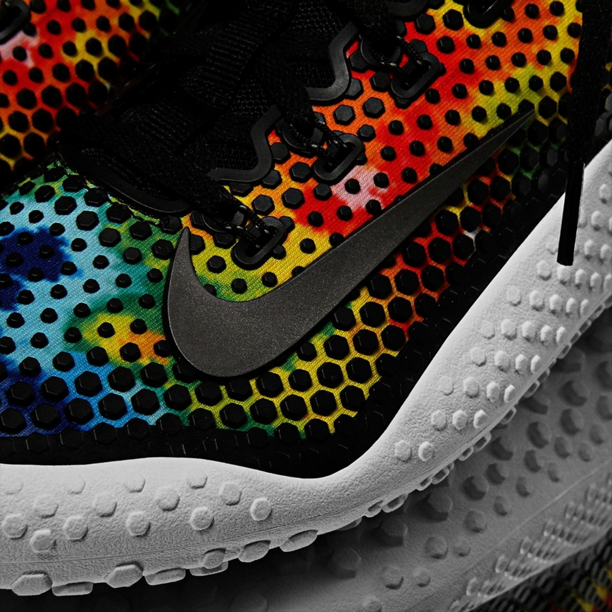 concepts-x-nike-free-trainer-1-0-7