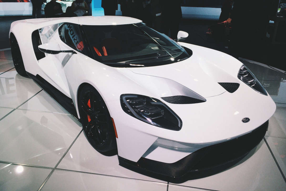 ford-gt-2016-detroit-motor-show-00