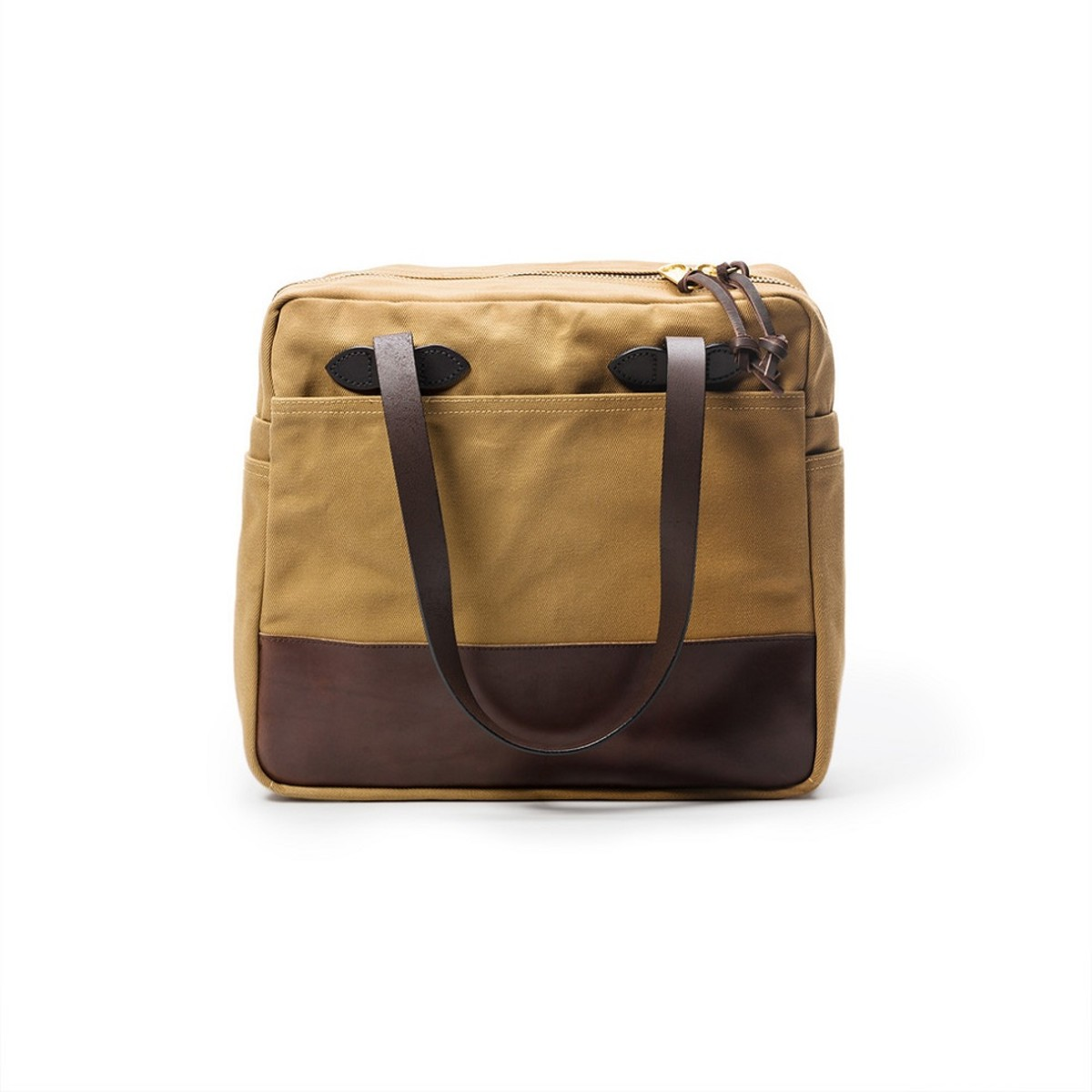 filson-limited-release-bag-collection-1