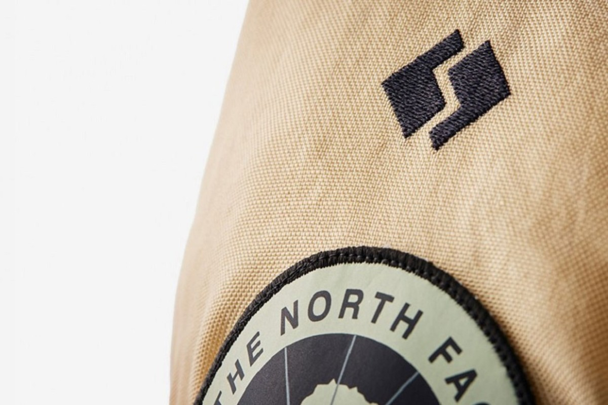 Spiber x The North Face Moon Parka-2