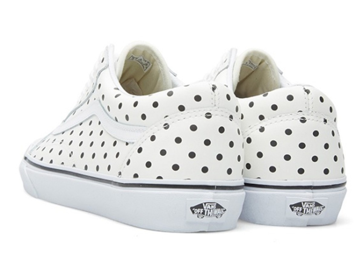 vans-old-skool-polka-dot-pack-5