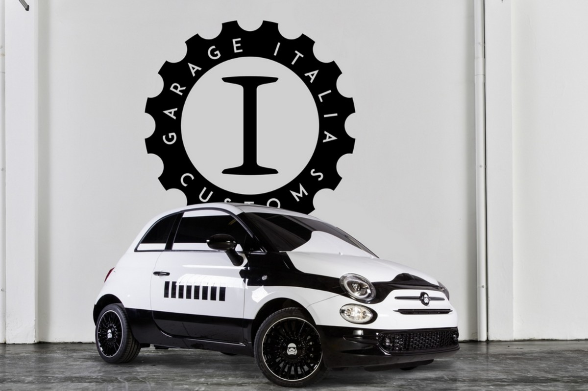 garage-italia-brings-a-fiat-500-r2-d2-and-bb-8-to-the-star-wars-premiere-9