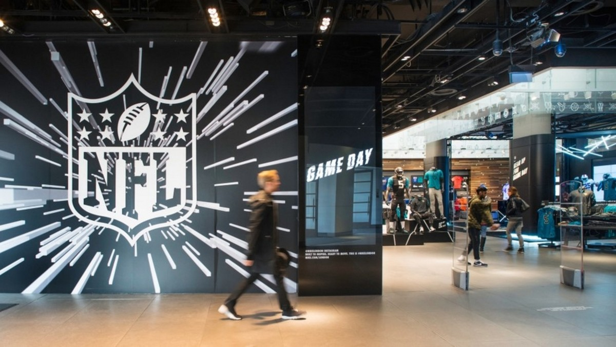nike-gear-up-for-game-day-field-7