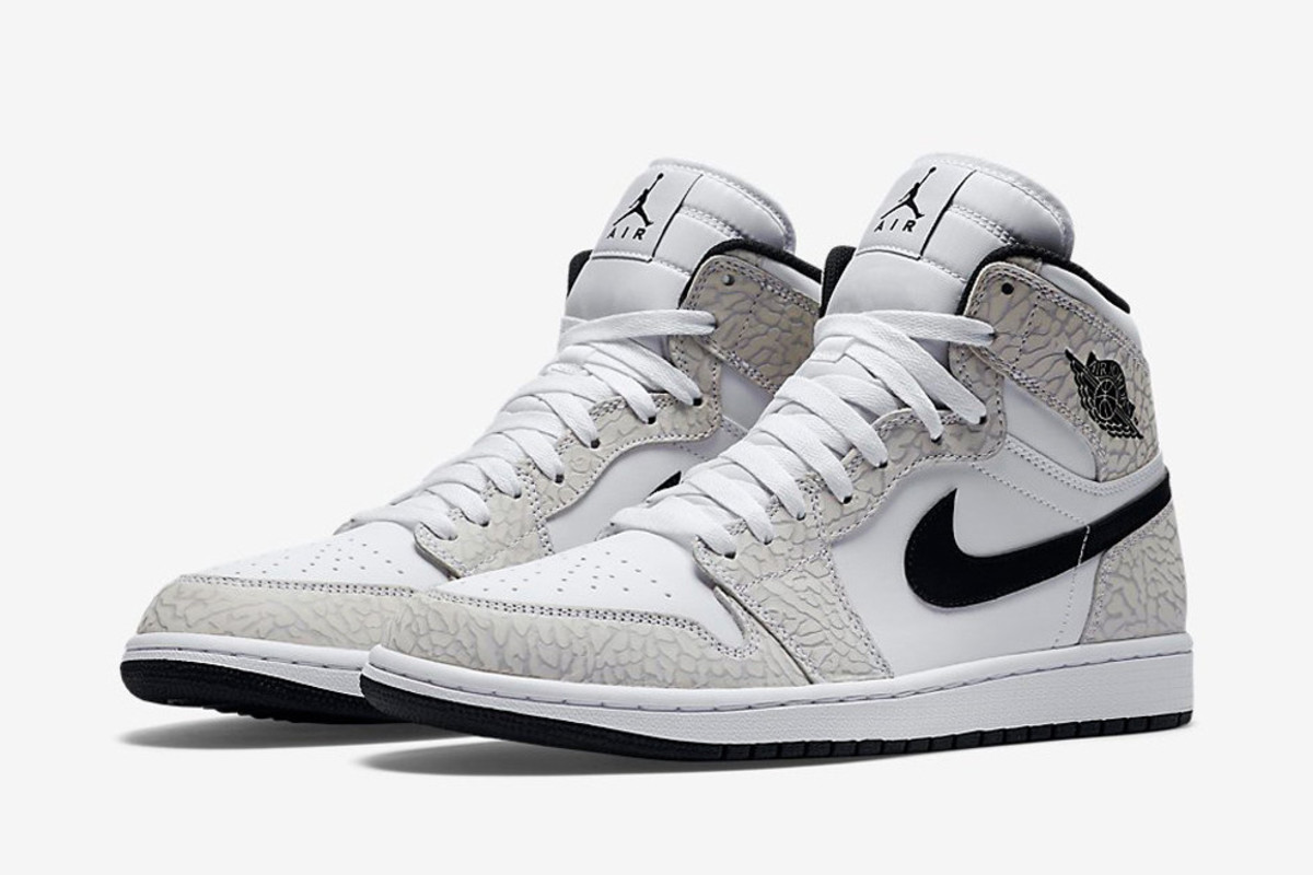 air-jordan-1-high-white-elephant-print-00