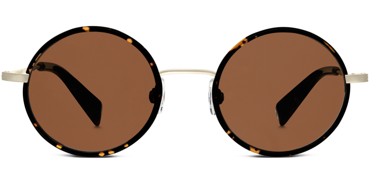 Warby Parker Windsor Eyewear Collection-3