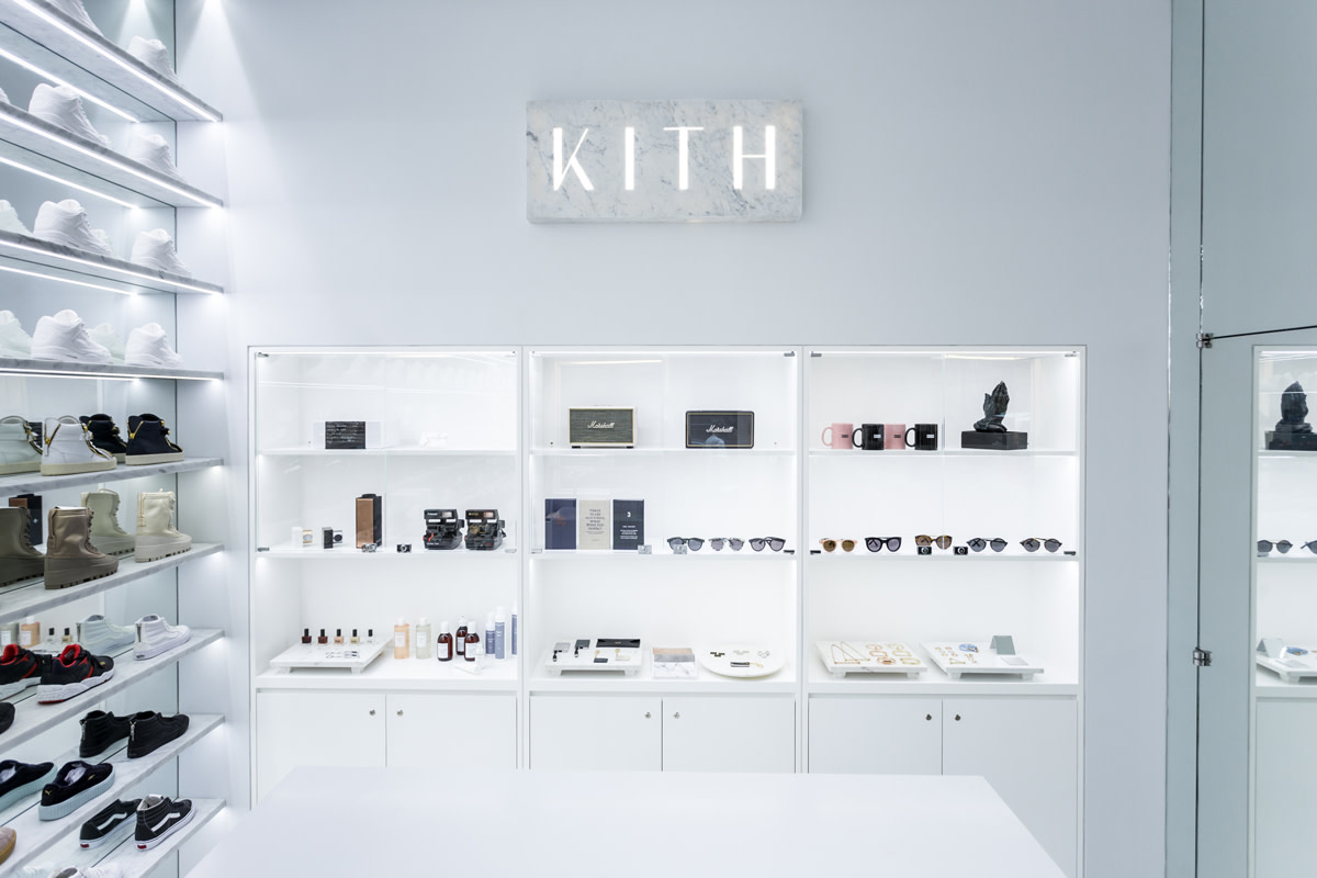 kith-nyc-womens-store-03