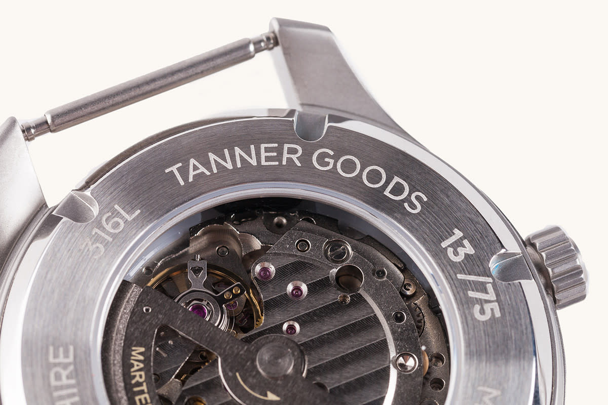 tanner-goods-martenero-ace-watch-04