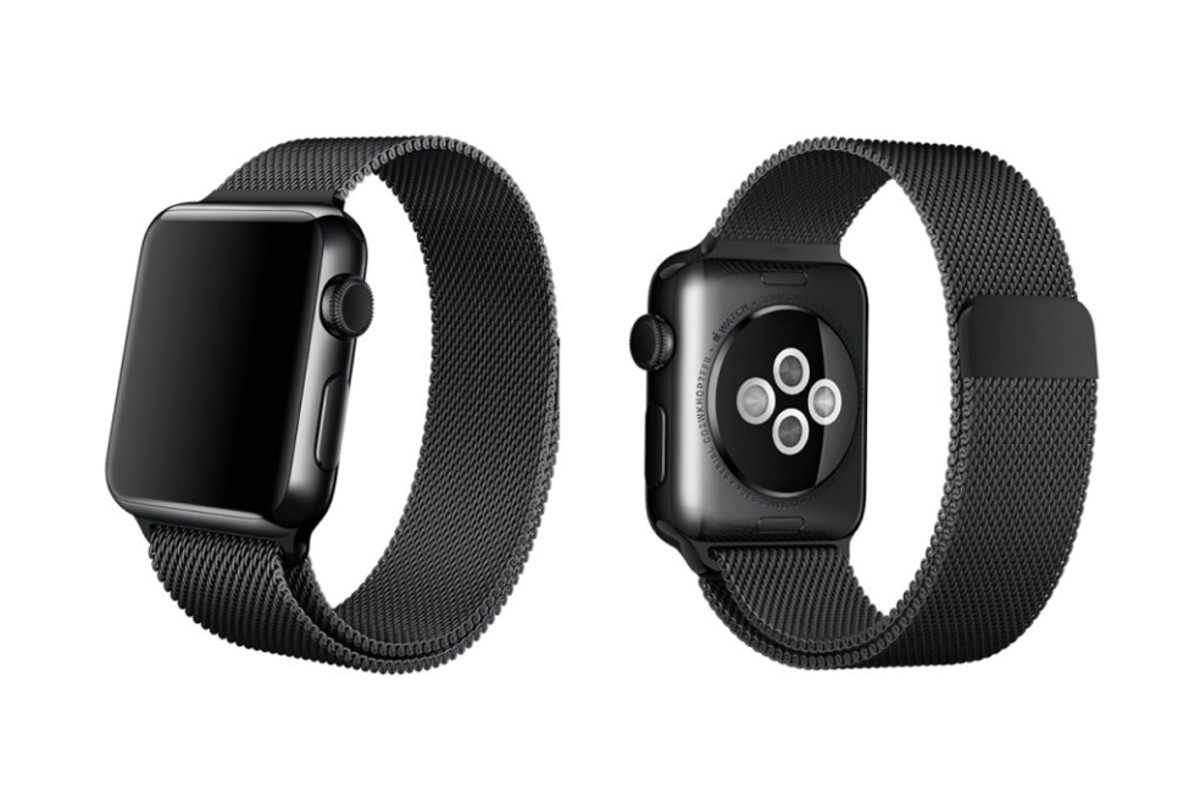 a-sneak-peak-at-the-new-apple-watch-strap-1