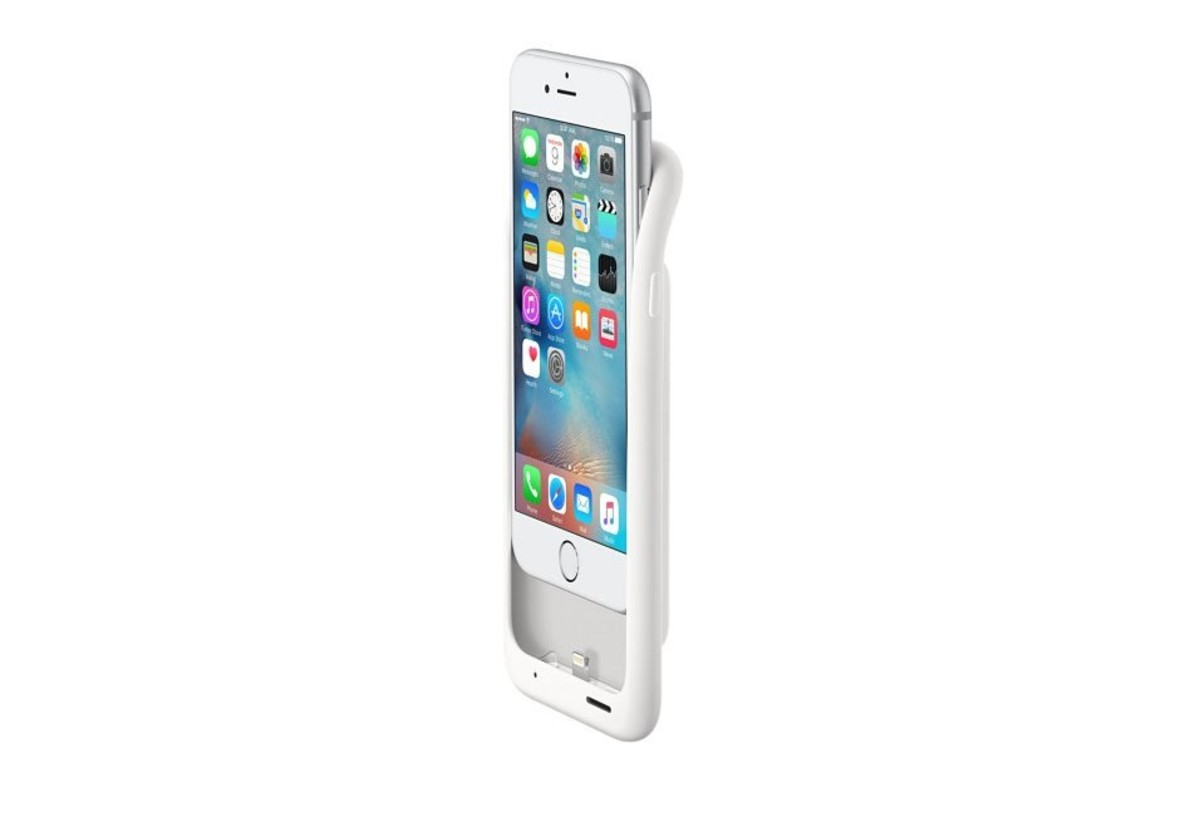 apple-iphone-6s-smart-battery-cases-1