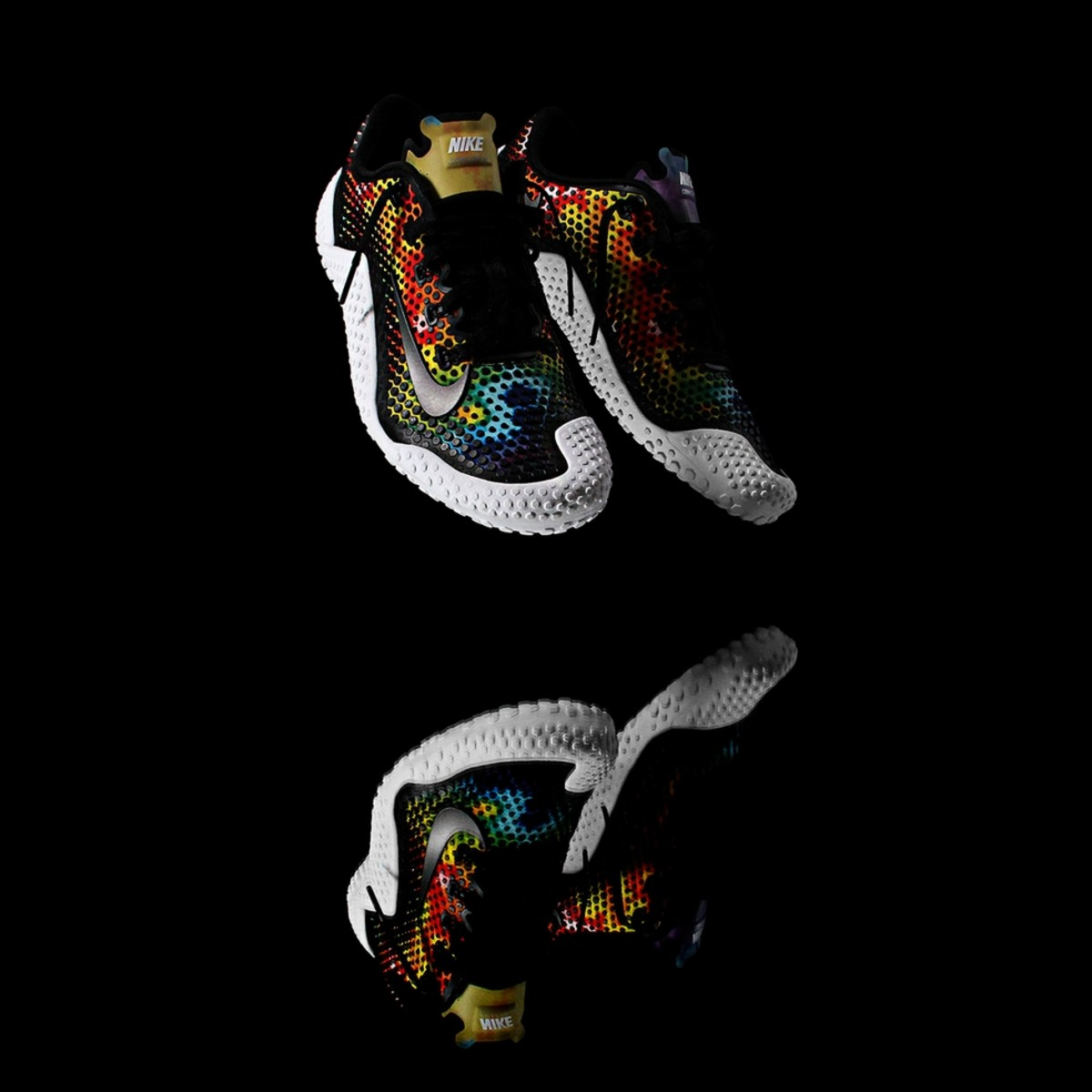 concepts-x-nike-free-trainer-1-0-9