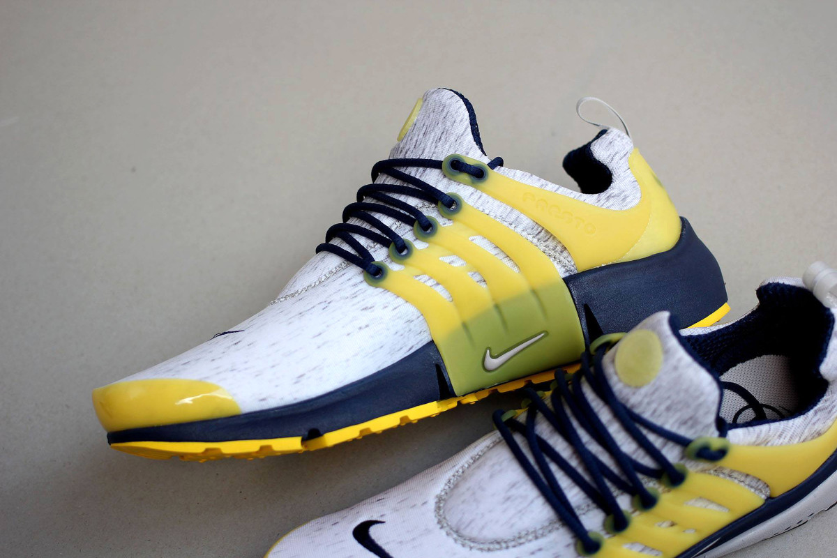 nike-air-presto-shady-milkman-01