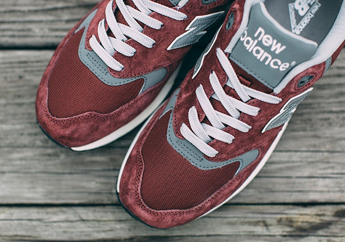 new-balance-999-red-clay-4