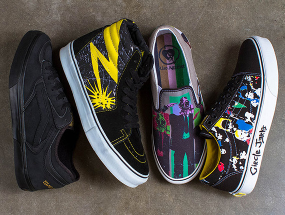 Vans-Band-ReIssues-Collection-01