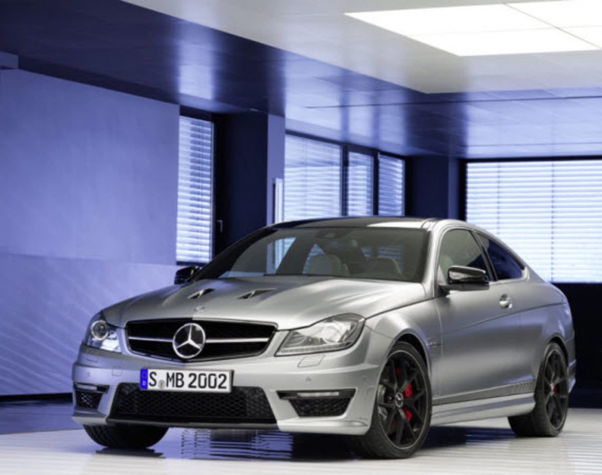 2014-mercedes-benz-c63-amg-edition-507-0