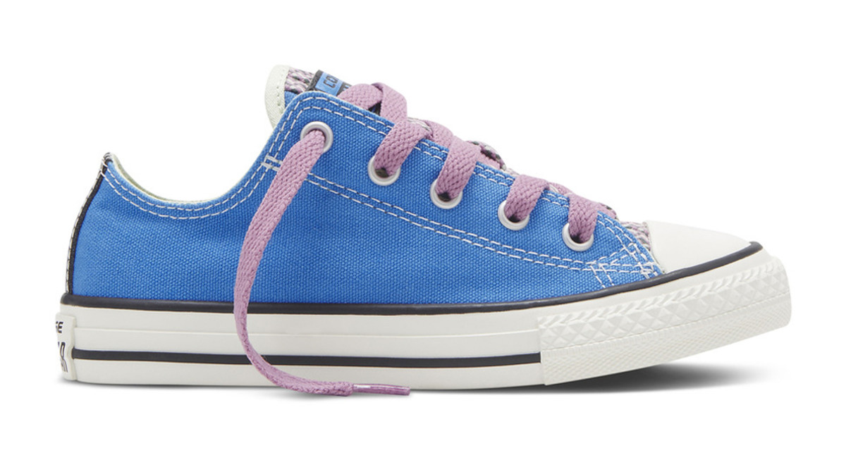 converse-chuck-taylor-all-star-loophole-collection-07