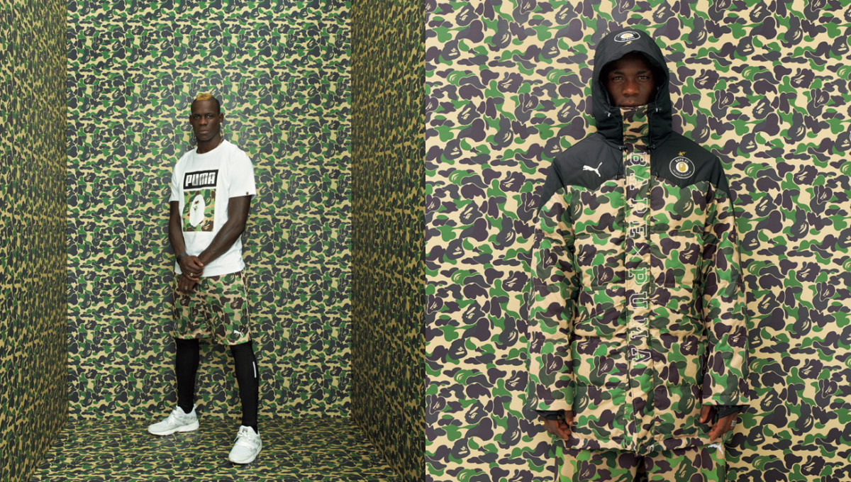 puma-bape-collection-04
