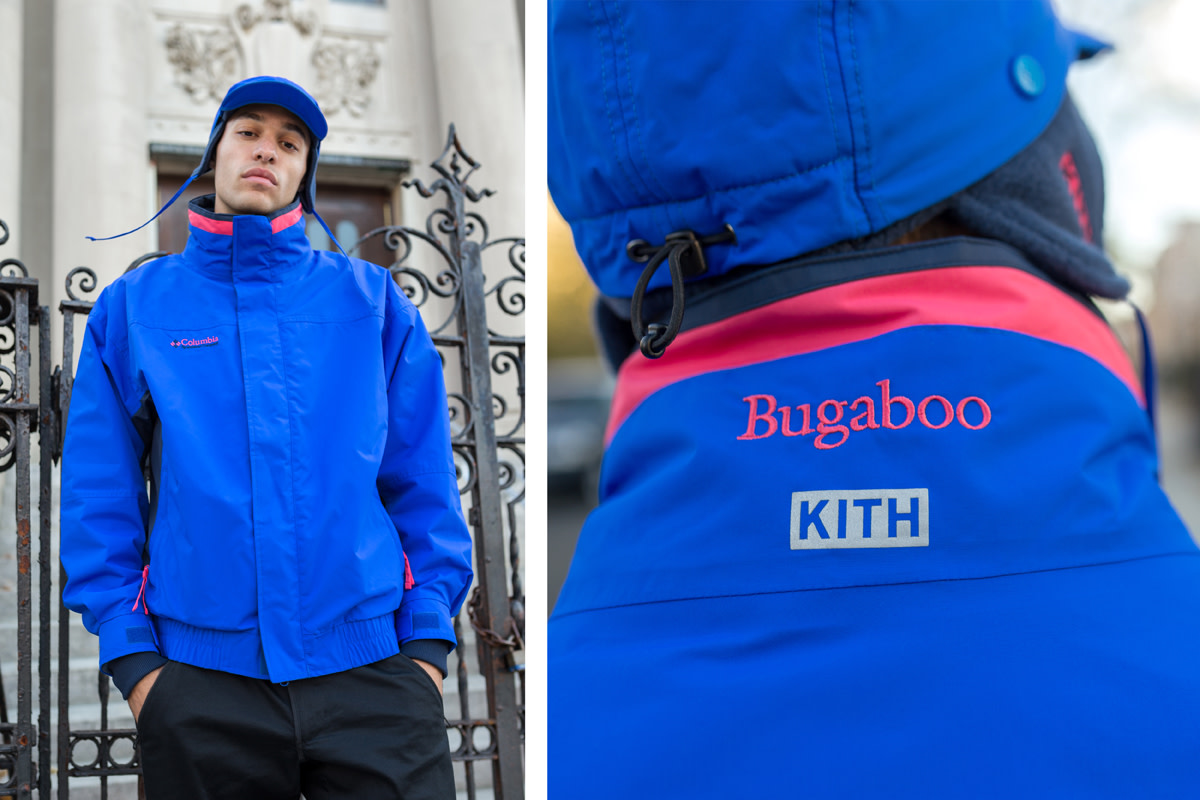 kith-columbia-sportswear-bugaboo-collection-02