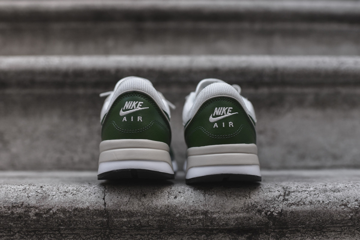 nike-air-odyssey-forest-green-05