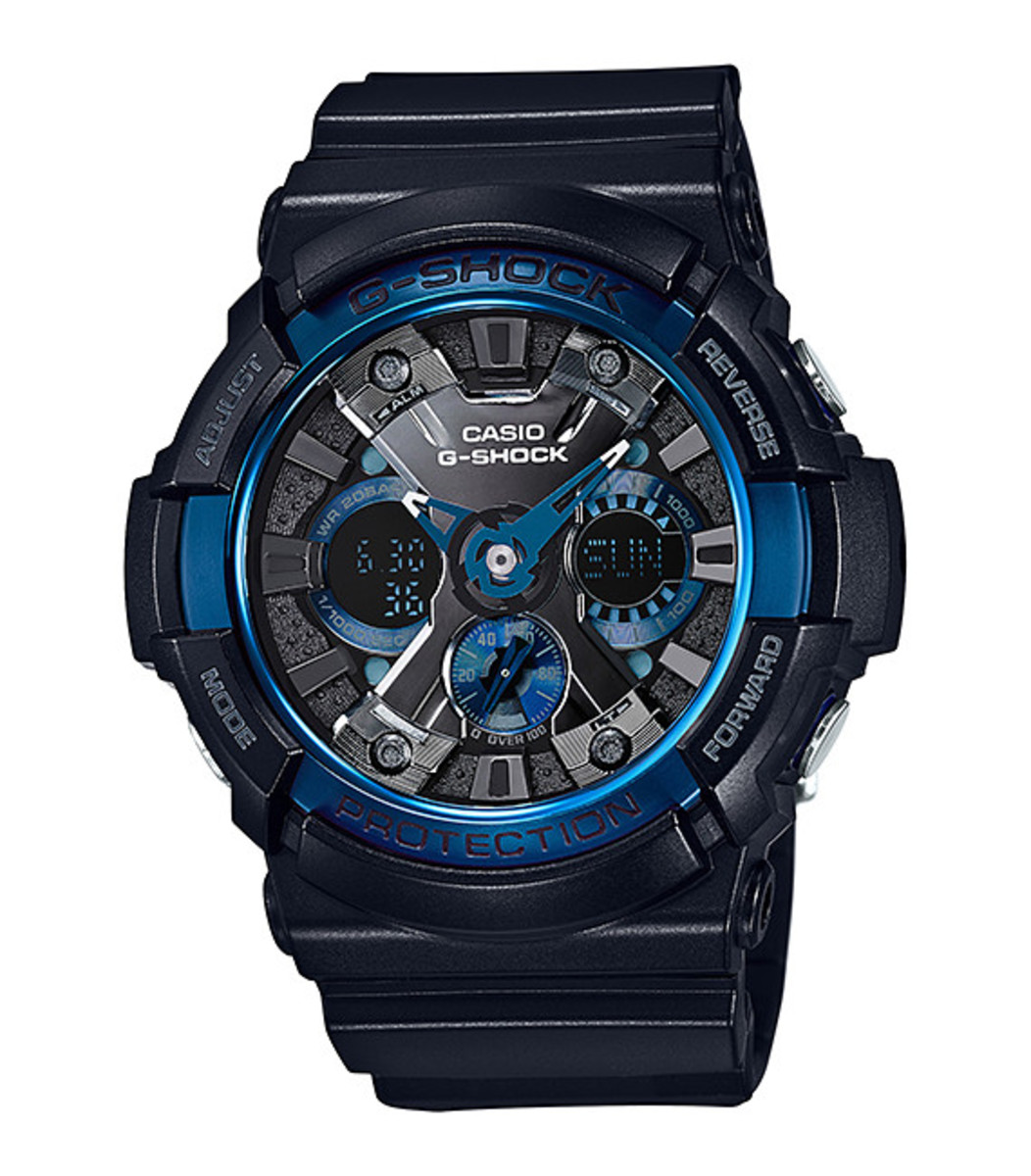 casio-g-shock-2016-releases-04