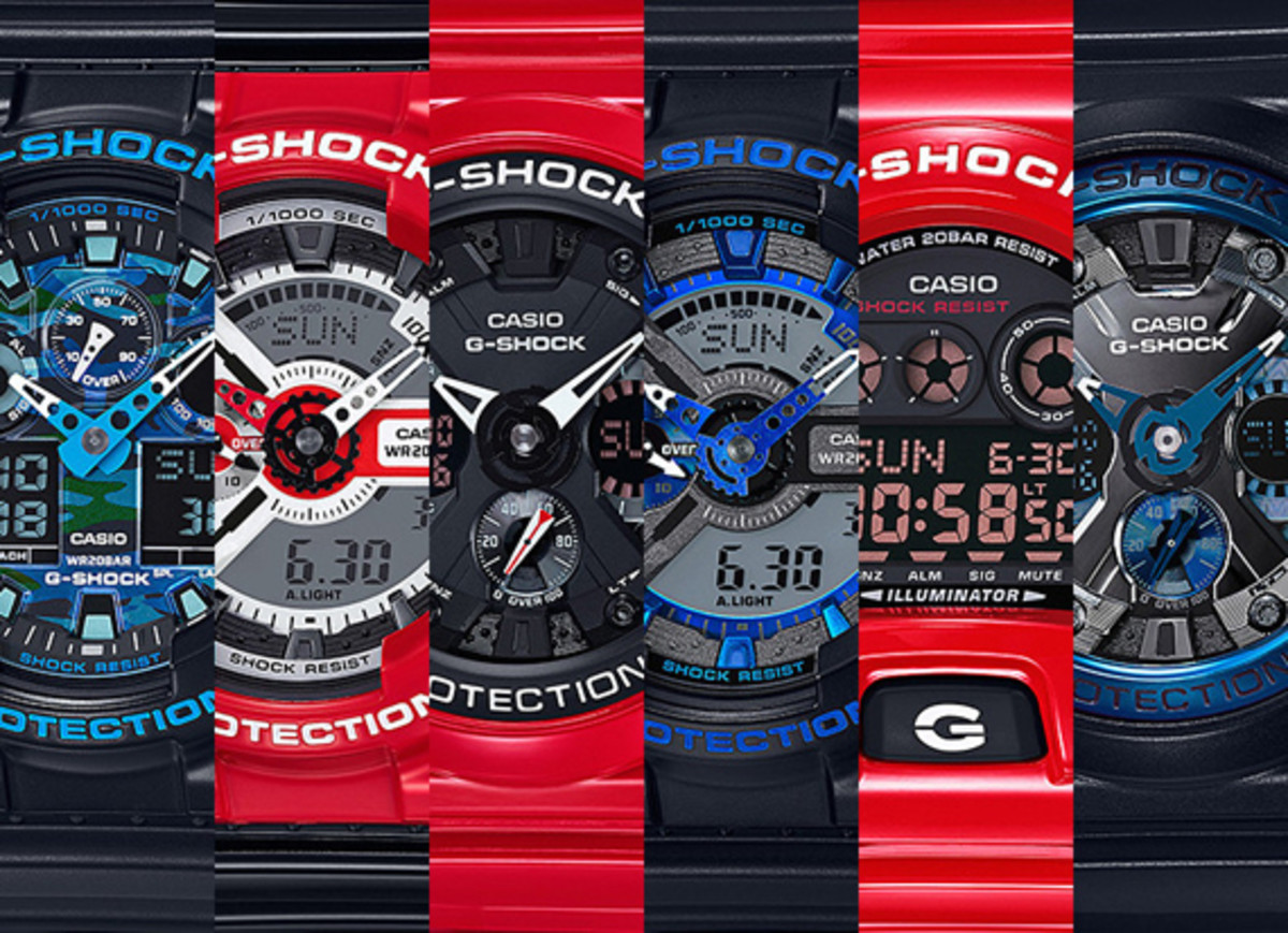 casio-g-shock-2016-releases-00
