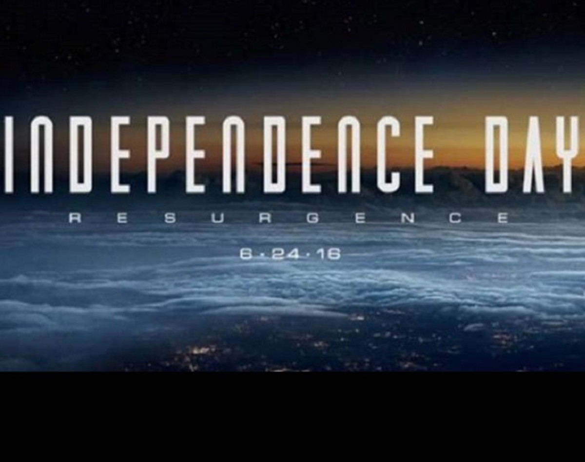 independence-day-resurgence-trailer-1