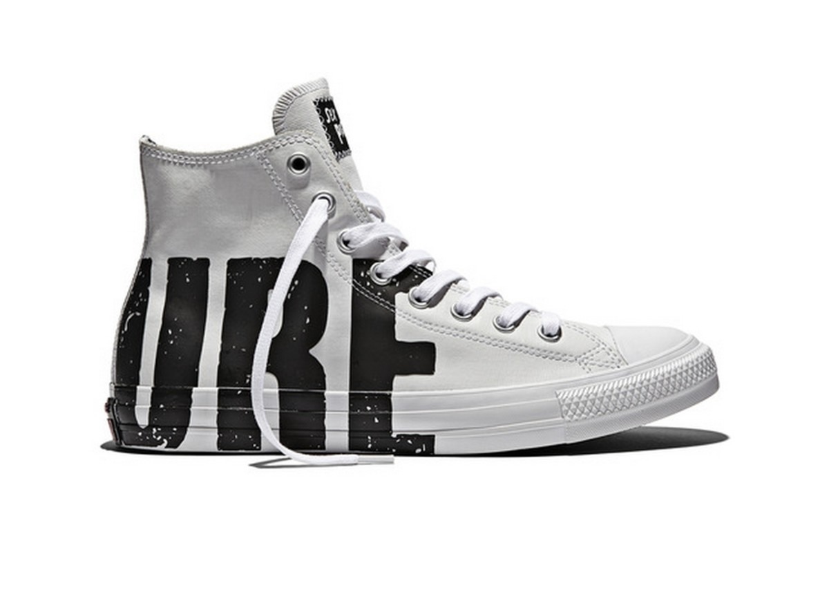 the-converse-chuck-taylor-all-star-sex-pistols-collection-readies-for-spring-2016-6
