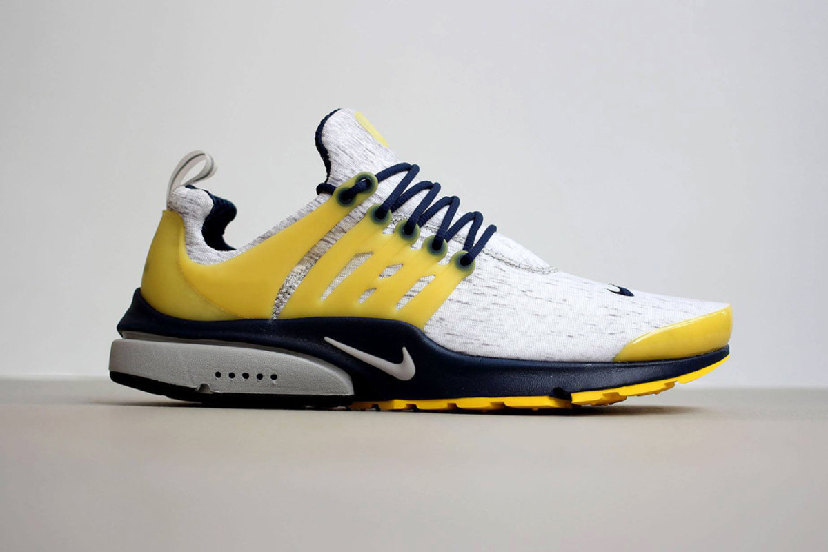 nike-air-presto-shady-milkman-00
