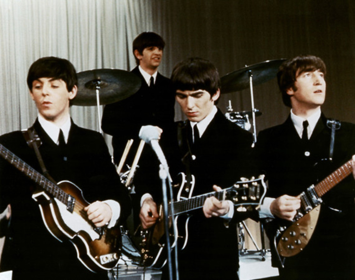 beatles-coming-to-streaming-services
