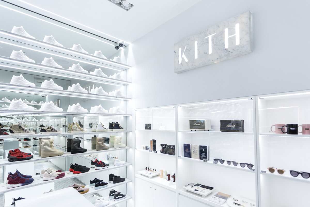 kith-nyc-womens-store-09