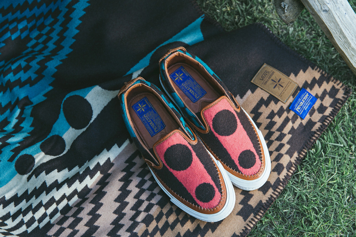 vault-by-vans-taka-hayashi-pendleton-collection-00