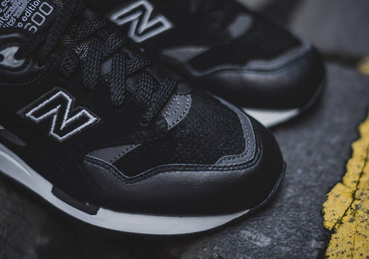 new-balance-1600-sound-and-stage-collection-now-available-3