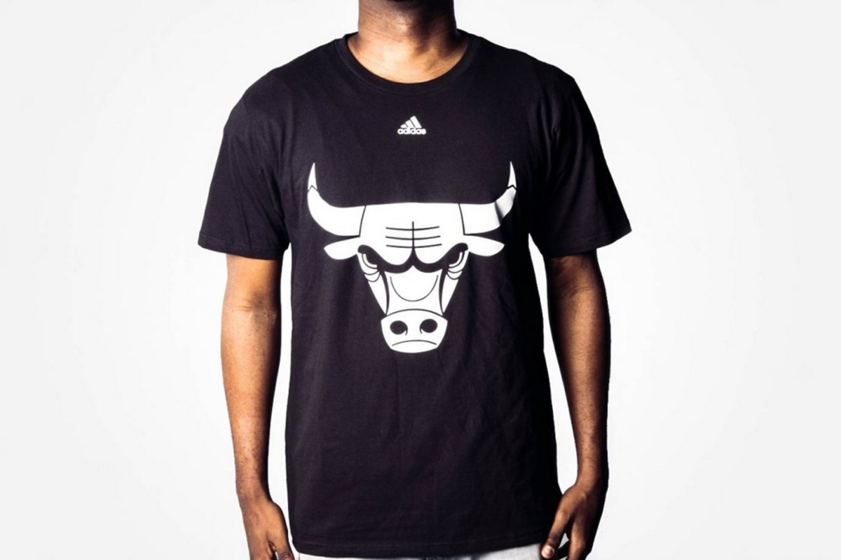 champs-sports-delivers-an-exclusive-adidas-nba-pitch-black-tee-collection-0