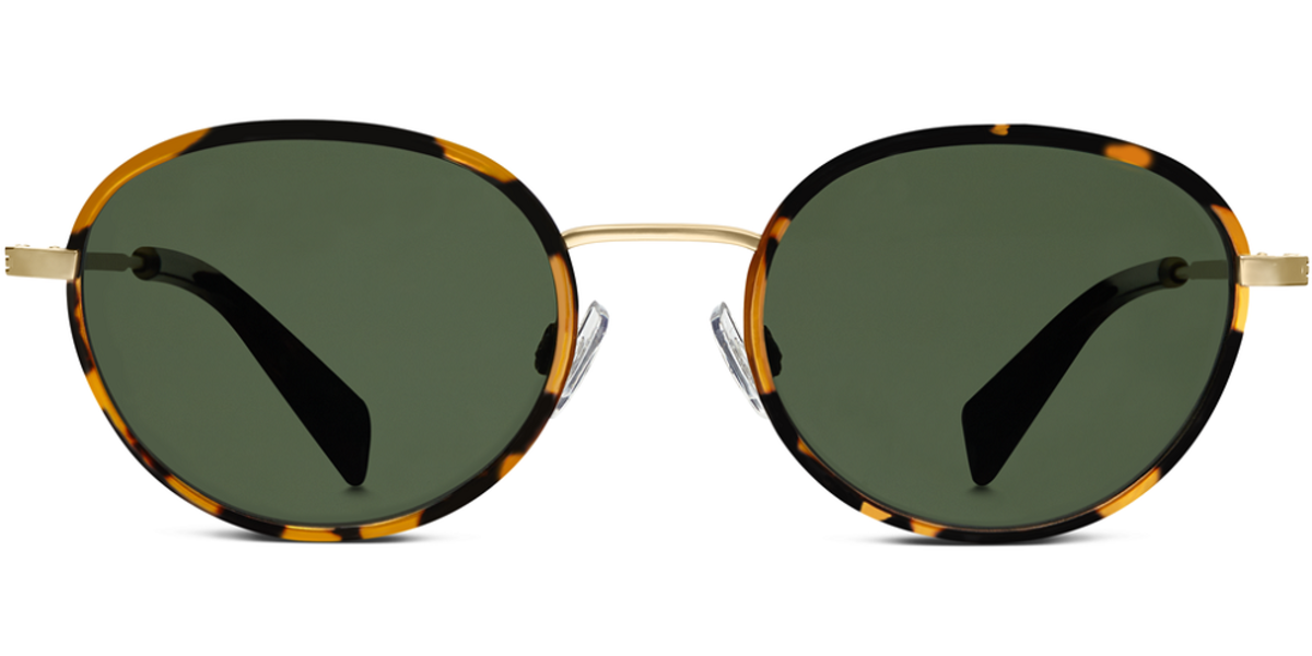 Warby Parker Windsor Eyewear Collection-2