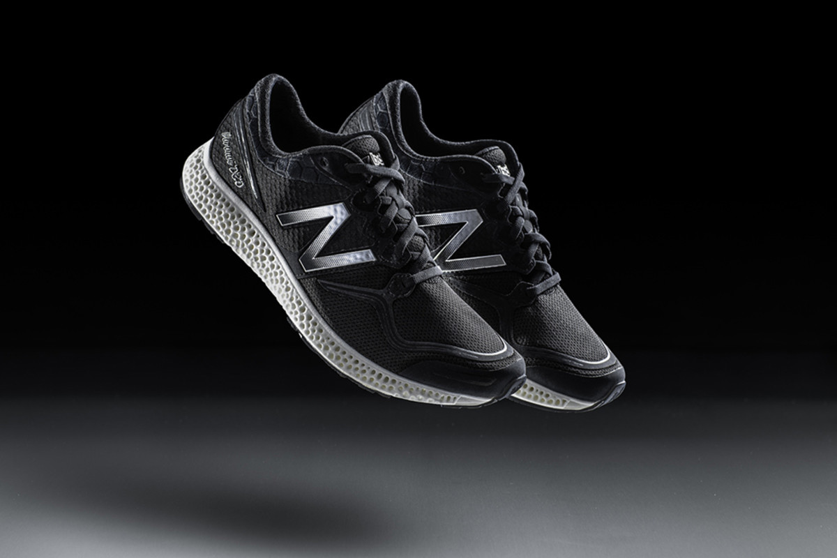 new-balance-fresh-foam-zante-3-d-printed-midsole-00