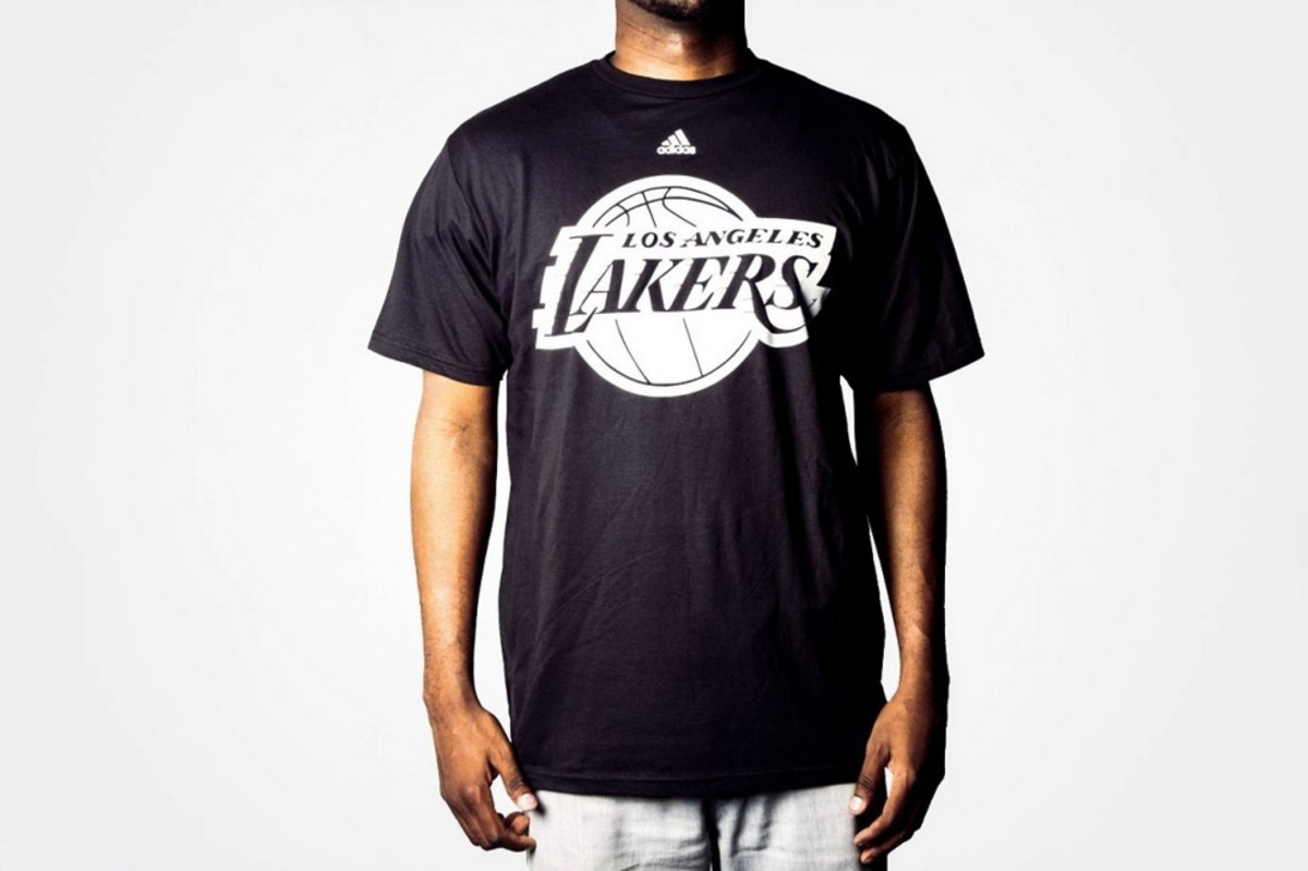 champs-sports-delivers-an-exclusive-adidas-nba-pitch-black-tee-collection-8
