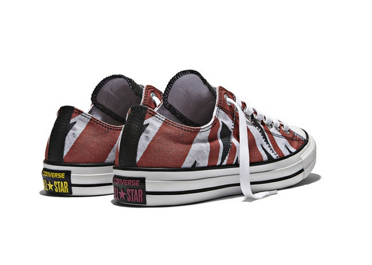 the-converse-chuck-taylor-all-star-sex-pistols-collection-readies-for-spring-2016-15
