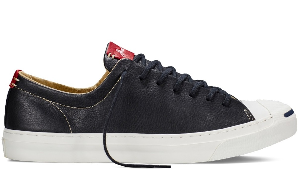 the-converse-jack-purcell-remastered-in-tumbled-leather-5