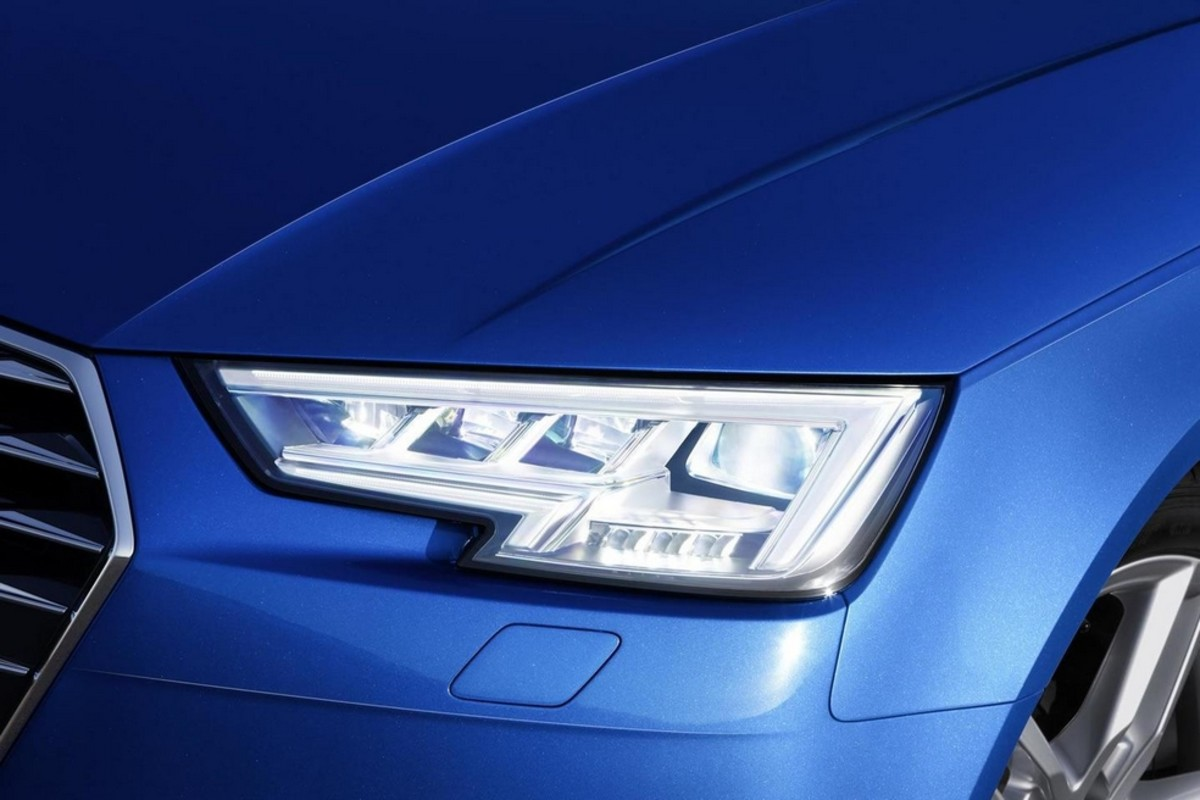 the-2017-audi-a4-will-debut-in-detroit-6