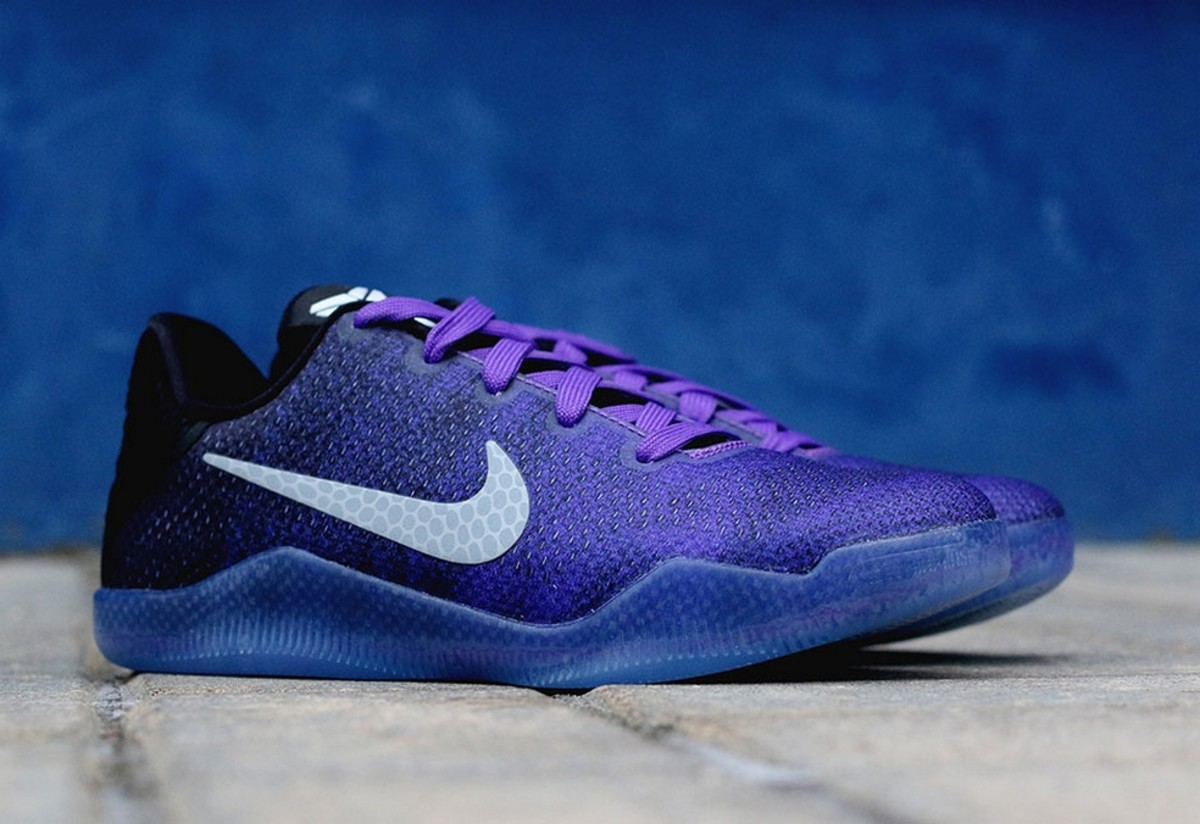 kobe-11-purple-gs-1