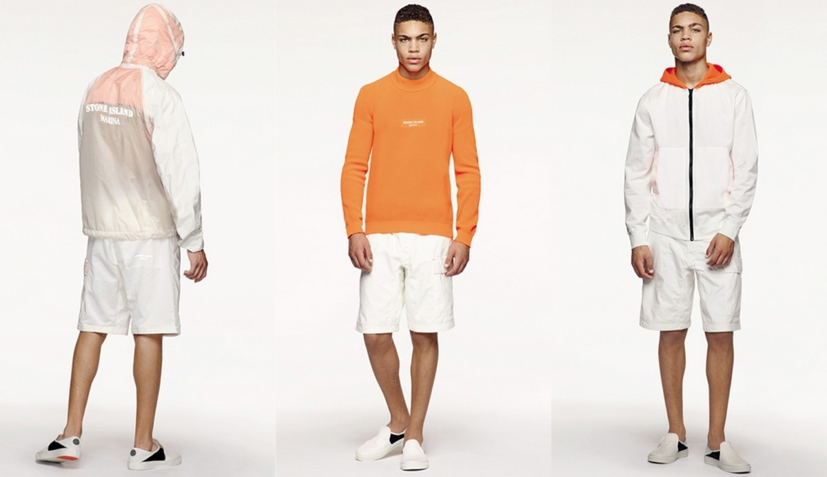 stone-island-lookbook-for-spring-summer-2016-7