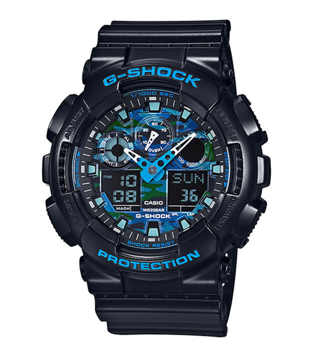 casio-g-shock-2016-releases-01