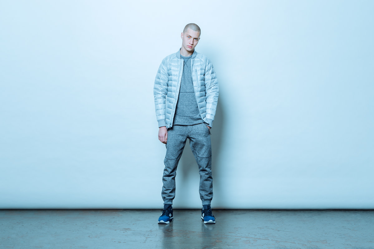 kith-city-never-sleeps-lookbook-03