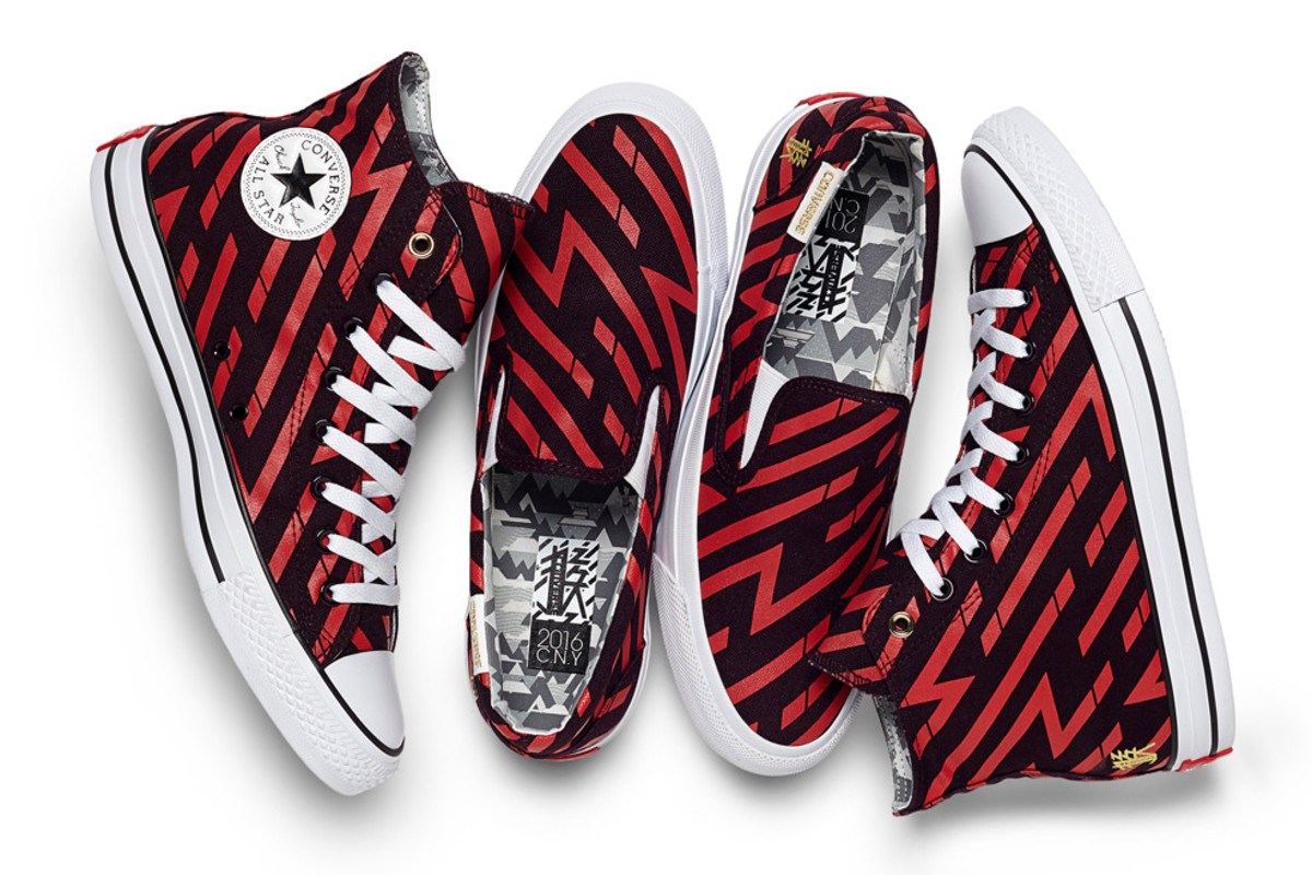 converse-chinese-new-year-collection-00