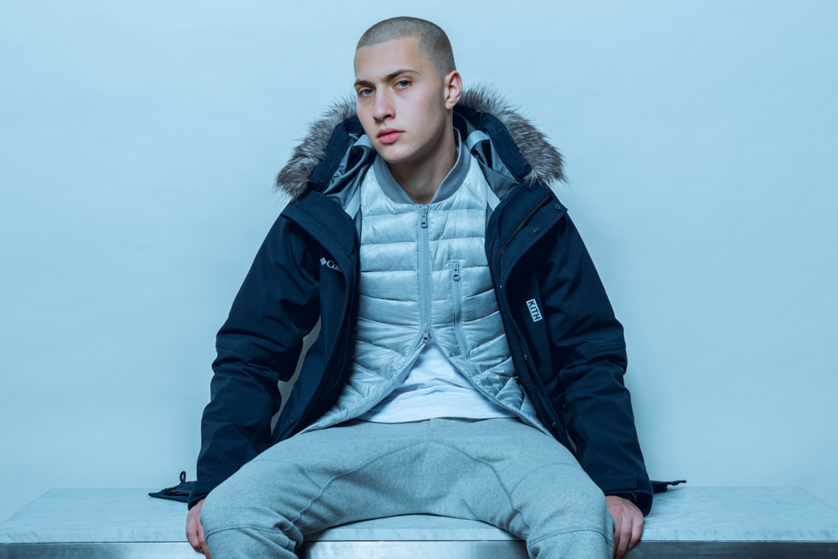 kith-city-never-sleeps-lookbook-00